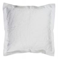 Подушка в стиле прованс