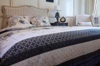 Комплект постельного белья FINLAND в стиле прованс