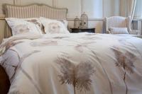 Комплект постельного белья ENGLISH GADERN в стиле прованс