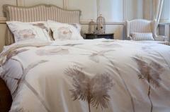 Комплект постельного белья ENGLISH GADERN