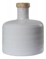 """Декоративная ваза """"Том"""" в стиле прованс"""