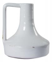 Декоративная ваза в стиле прованс