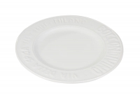 "Тарелка для салата ""Metro"""