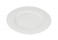 "Тарелка для салата ""Metro"" в стиле прованс"