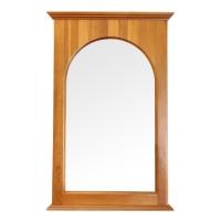 """Зеркало """"Прованс"""" в стиле прованс"""