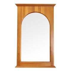 """Зеркало """"Прованс"""""""
