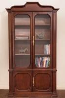 """Книжный шкаф """"Турин"""" в стиле прованс"""