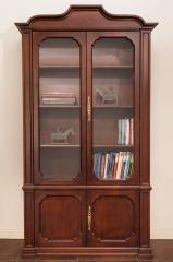 """Книжный шкаф """"Турин"""""""