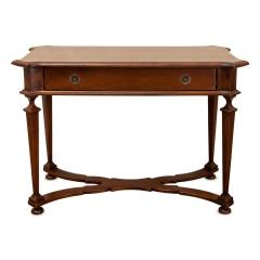 """Пристенный столик """"Ренессанс"""""""