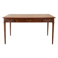 """Письменный стол """"Альтьери"""" в стиле прованс"""