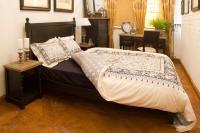 Комплект постельного белья SILVER PALACE