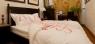 Комплект постельного белья SECRET KEYS