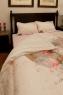 Комплект постельного белья STORY