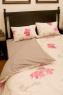 Комплект постельного белья MARGOT