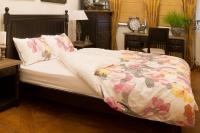Комплект постельного белья SUZETTE в стиле прованс