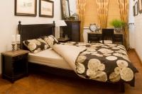 Комплект постельного белья EMPREINTE в стиле прованс
