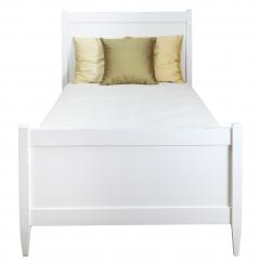 """Кровать """"Умбрия"""""""