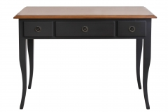 """Письменный стол """"Тоскана"""""""