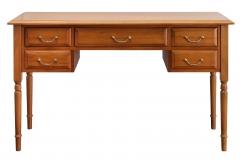 """Письменный стол """"Прованс"""""""