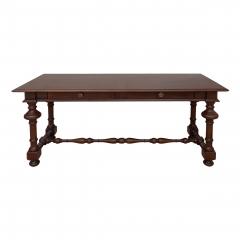 """Письменный стол """"Кастелло"""""""