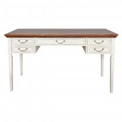 """Письменный стол """"Классика"""""""